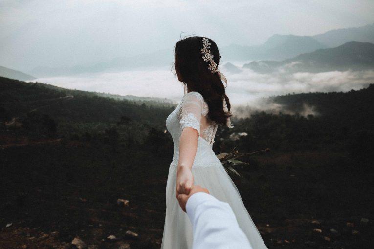 Vietnam bride for sale